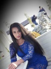 Наталья, 27, Ukraine, Ivano-Frankvsk