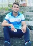 Yakup, 32  , Surmene