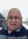 Altybay, 54  , Oskemen