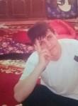 Sharif, 30  , Sochi