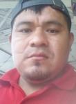 Carlos, 30  , Guatemala City