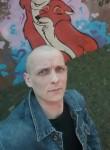 Andrey, 34  , Saint Petersburg