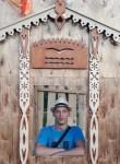Mikhail, 23, Saint Petersburg