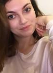 Oksana, 24, Tyumen