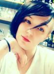 Masya, 22  , Saint Petersburg
