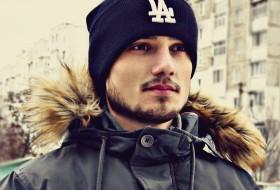 Sergey, 27 - Just Me