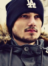 Sergey, 26, Ukraine, Khmelnitskiy