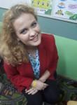 CALIPSO-21, 23  , Orenburg