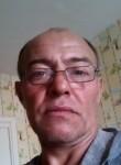 Fedor, 50  , Yekaterinburg