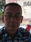 Ahmadzainudin, 56  , Putrajaya