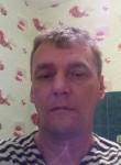 Kichko Sergey, 49  , Akhtubinsk