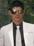 Dima, 26  , Bender