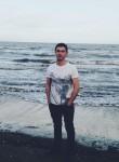 Makhammadzhon, 21, Yuzhno-Sakhalinsk
