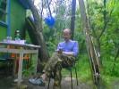 Aleksandr, 61 - Just Me Photography 2