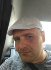 Anton, 38, Russia, Lipetsk