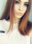 Elena, 22, Orel