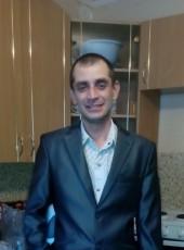 vladimir, 41, Russia, Tomsk