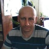 Ybrjkfq, 43  , Lisichansk