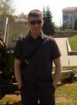 Aleksandr, 29  , Tobolsk