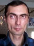 ALEKS, 45, Zheleznovodsk