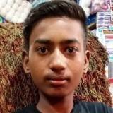 Sumit, 18  , Khapa