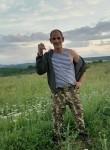 Viktor, 39, Abinsk