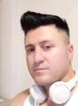 Bro Gabriel, 32  , Bucharest