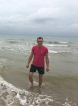 oleg, 29, Zheleznodorozhnyy (MO)