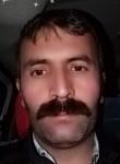 Mustafa, 18, Istanbul