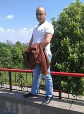 naim mokhamd, 37, Ukraine, Kiev