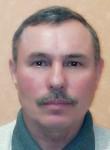 Gary, 57  , Komsomolsk
