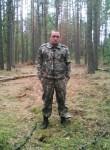Artem, 27, Krasnaja Gora