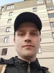 Denis, 35, Troitsk (MO)
