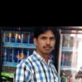 Jubir patil, 18  , Mumbai