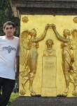 Aleksey, 34  , Seversk