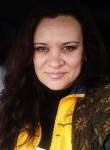 Elena, 45  , Nizhniy Novgorod