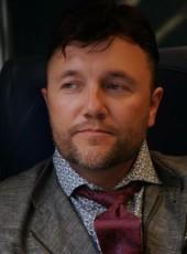 Alan, 40, Republic of Moldova, Tiraspolul