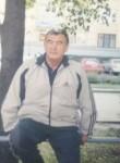 zakhar, 70  , Ulyanovsk