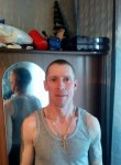Chupyrya, 37  , Kiselevsk