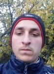 Valik, 19  , Kiev