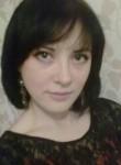 Анастасия, 29, Aleksandrovskoye (Tomsk)