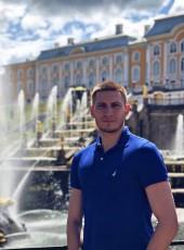 Sergey, 30, Russia, Vladivostok