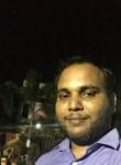 Aswin, 33 года, Birmitrapur