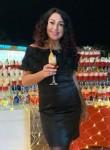 Elena, 38  , Dnipr
