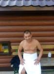 Vasiliy, 42  , Chelyabinsk