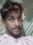 Alom Gir, 26  , Shiliguri