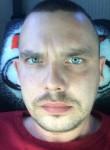 Aleks, 28  , Serpukhov