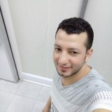 raafat elkhawaga, 31  , Sabah as Salim