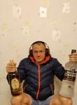 Dmitriy, 37, Zelenogorsk (Leningrad)