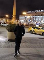 Evgeniy, 21, Ukraine, Torez